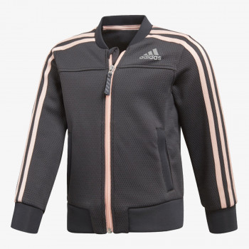 ADIDAS Потници LG PES COVER UP