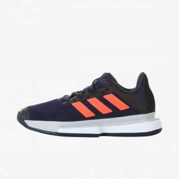 adidas Спортни обувки SOLEMATCH BOUNCE W CLAY