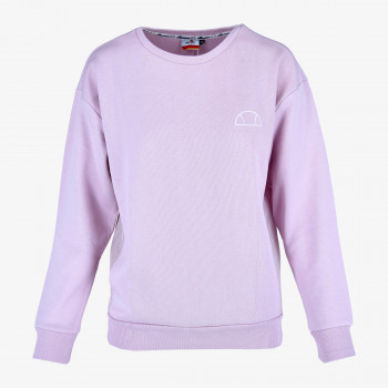ELLESSE Суитшърти LADIES RESORT CREWNECK