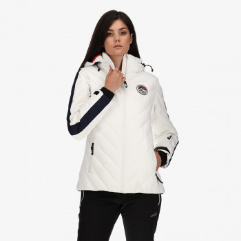 ELLESSE Яке AXEL LADIES SKI JACKET