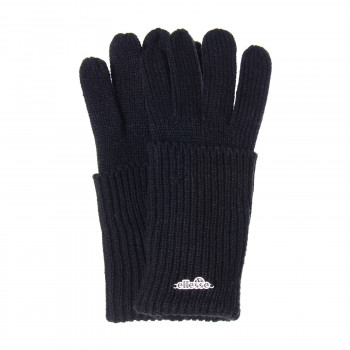 ELLESSE Ръкавици EMILY WOMENS GLOVES