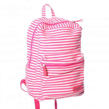 ELLESSE Раници ELIE STRIPED BACKPACK