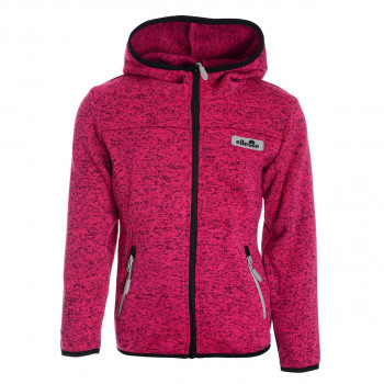 ELLESSE Суитшърти с качулка DALIA KIDS FULL ZIP HOODY