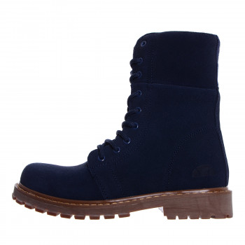 ELLESSE Зимни обувки KELLY BOOT SUEDE