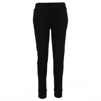 ELLESSE Панталони с маншет LADIES HERITAGE CUFFED PANTS