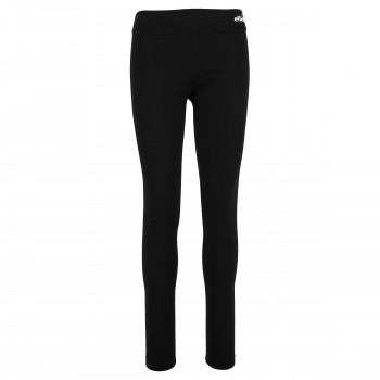 ELLESSE Клинове LADIES PLANETA LEGGINGS