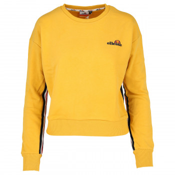 ELLESSE Блузи LADIES HERITAGE CREWNECK