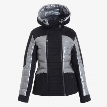 ELLESSE Ски якета GIOIA LADIES SKI JACKET