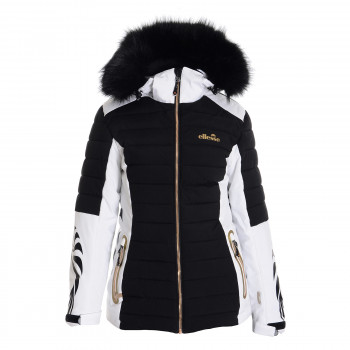 ELLESSE Ски якета CHIARA LADIES SKI JACKET