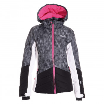 ELLESSE Ски якета NADA LADIES SKI JACKET