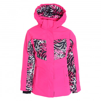 ELLESSE Ски якета ARANCHA GIRLS SKI JACKET