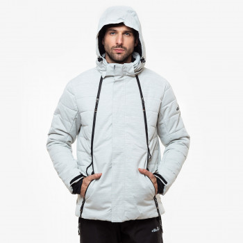 ELLESSE Якета MATHIA MENS SKI JACKET