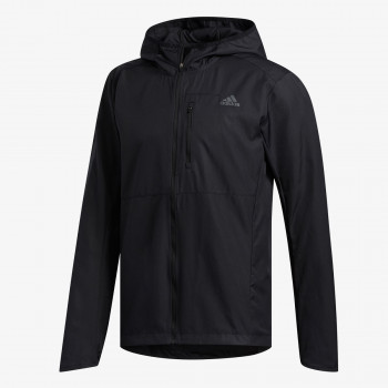 adidas Якета OWN THE RUN JKT