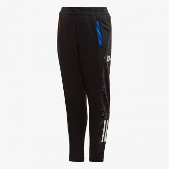 adidas ДОЛНИЩЕ LB DY SW Pant