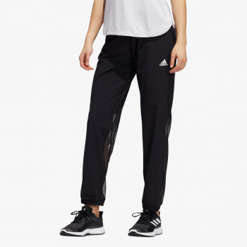 adidas ДОЛНИЩЕ WVN L 3S PANT
