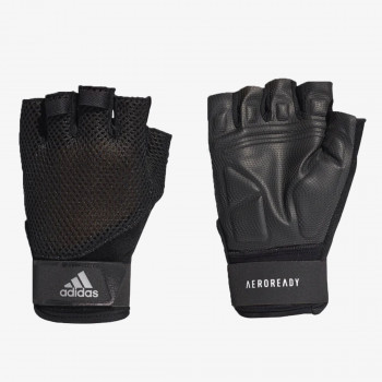 adidas Ръкавици за тренировка 4ATHLTS A.RDY G