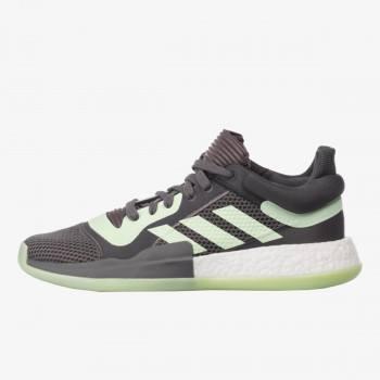 ADIDAS Спортни обувки MARQUEE BOOST LOW