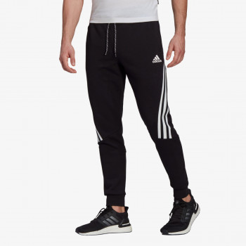 adidas ДОЛНИЩЕ 3S tape FT Pant