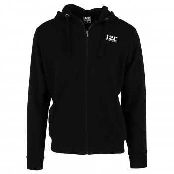 J2C Суитшърти с цип J2C MEN S FULL ZIP HODDY