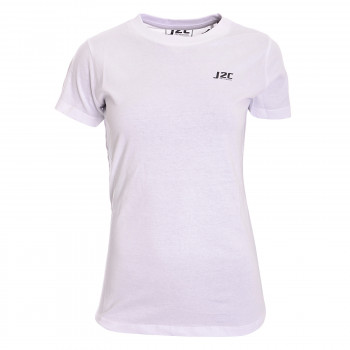 J2C Тениски J2C BASIC LADIES T-SHIRT