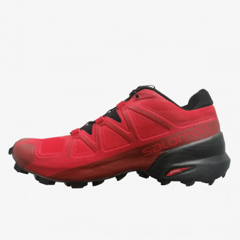 SALOMON МАРАТОНКИ SHOES SPEEDCROSS 5