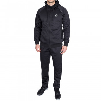 LOTTO Спортни екипи LOTTO MENS TRACKSUIT