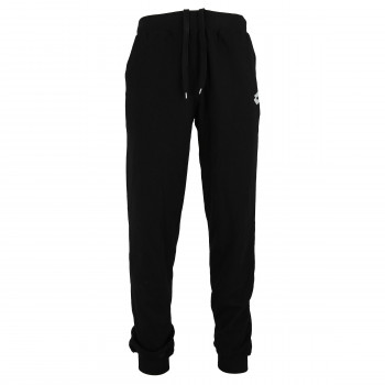 LOTTO Панталони BASE 2 PANTS CUFF FT
