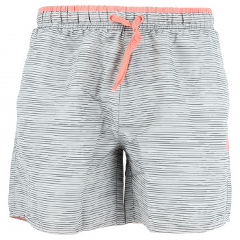 LOTTO Бански BERCH SWIMM SHORTS
