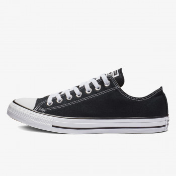 CONVERSE Спортни обувки CHUCK TAYLOR ALL STAR