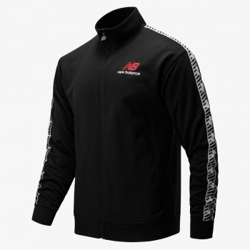 NEW BALANCE Якета ESSENTIALS TRACK JACKET
