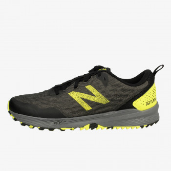 NEW BALANCE Спортни обувки PATIKE NEW BALANCE M TRAIL