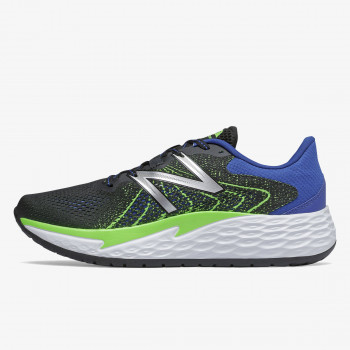 NEW BALANCE FRESH FOAM EVARE V1