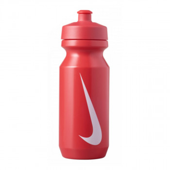 Nike- JR Бутилки за вода NIKE BIG MOUTH BOTTLE 2.0 22 OZ SPORT RE