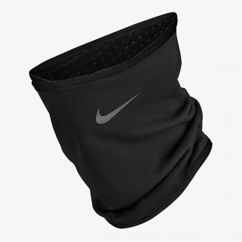 Nike- JR Бандана NIKE RUN THERMA SPHERE NECKWARMER 3.0 BL