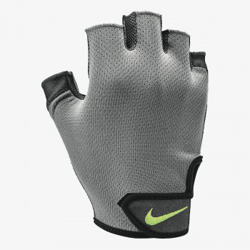 Nike- JR Ръкавици за тренировка NIKE MEN'S ESSENTIAL FITNESS GLOVES COOL