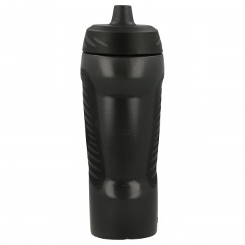 Nike- JR Бутилки за вода NIKE HYPERFUEL WATER BOTTLE 18OZ 18OZ AN