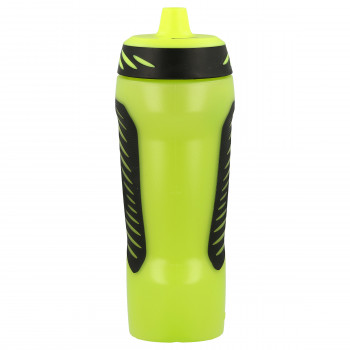 Nike- JR Бутилки за вода NIKE HYPERFUEL WATER BOTTLE 18OZ 18OZ VO