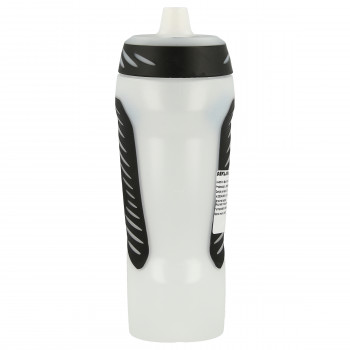 Nike- JR Бутилки за вода NIKE HYPERFUEL WATER BOTTLE 18OZ 18OZ CL