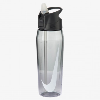 Nike- JR Бутилки за вода NIKE TR HYPERCHARGE STRAW BOTTLE 32 OZ A