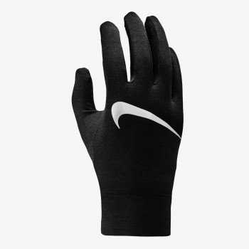 NIKE Ръкавици NIKE MEN S DRY ELEMENT RUNNING GLOVES BL