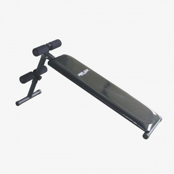 RING SPORT Лежанки SIT UP BENCH