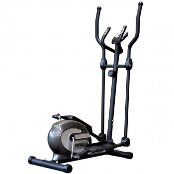 RING SPORT Други CROSS TRAINER