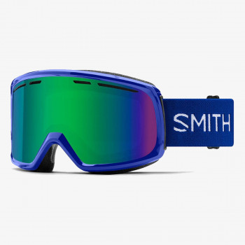 SMITH МАСКА SMITH  RANGE   KLEIN BLUE