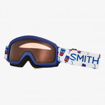 SMITH МАСКА SMITH  RASCAL  BLUE