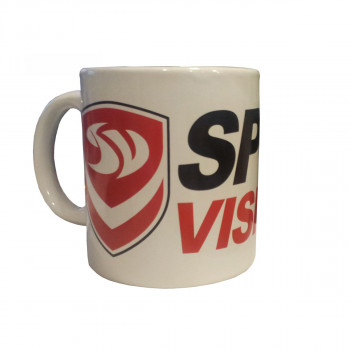 SPORT VISION Чаши SV 20OZ MUG- OPTION A WITH RS