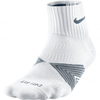 NIKE Чорапи NIKE RUNNING DRI FIT CUSHIONED