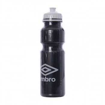 UMBRO Бутилки за вода WATER BOTTLE 75CL D/L VECTRA