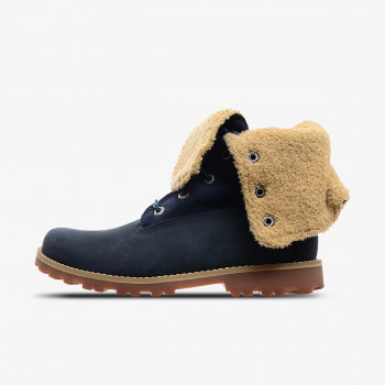TIMBERLAND Спортни обувки 6 In WP Shearling Boot