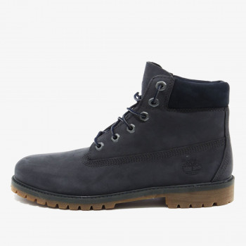 TIMBERLAND Спортни обувки 6 IN PREMIUM WP BOOT FORGED IRON