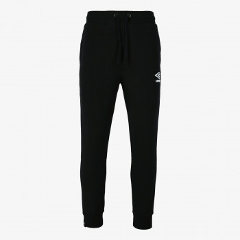 UMBRO Панталони BIG LOGO CUFF PANTS